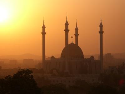islam-proofs