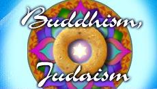 The difference between Judaism and Buddhism, Hinduism, Sikhism ...
